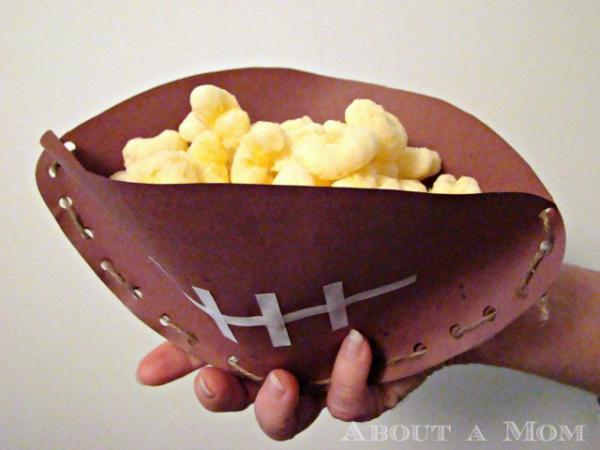 DIY-Super-Bowl-Snack-Cups.jpg