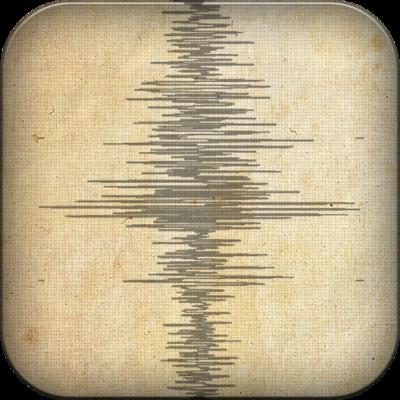 Depremler.png