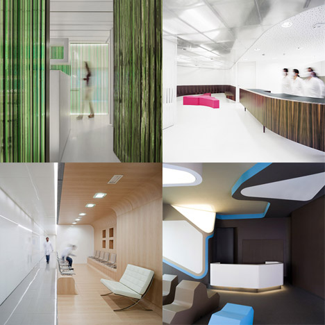 Dezeen-archive-dentists-2.jpg