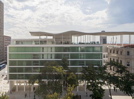 Dezeen_Museu-de-Arte-do-Rio-by-Jacobsen-Arquitetura_1.jpg
