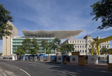 Dezeen_Museu-de-Arte-do-Rio-by-Jacobsen-Arquitetura_2.jpg