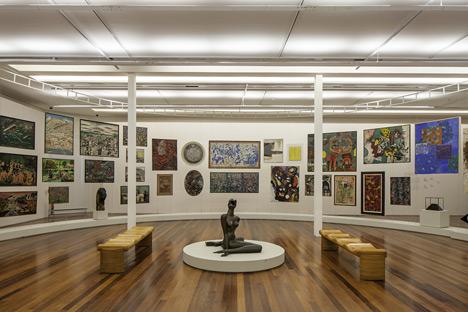 Dezeen_Museu-de-Arte-do-Rio-by-Jacobsen-Arquitetura_3.jpg