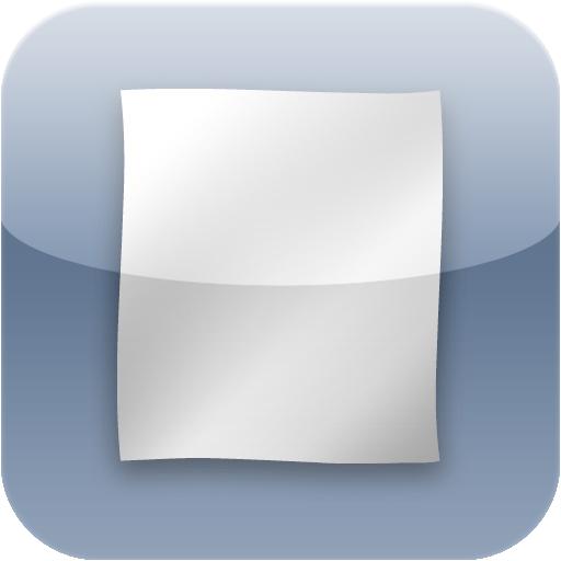 DraftPad.png