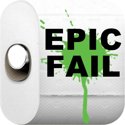 EPIC-FAIL.png