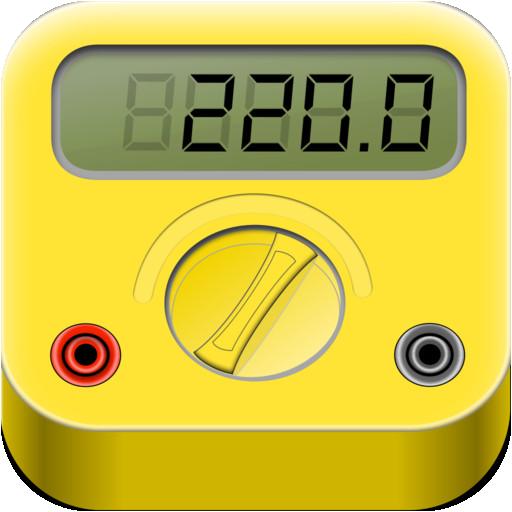 ElectCalculator.png