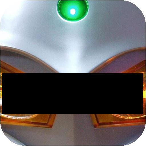 EyeLineCam.png