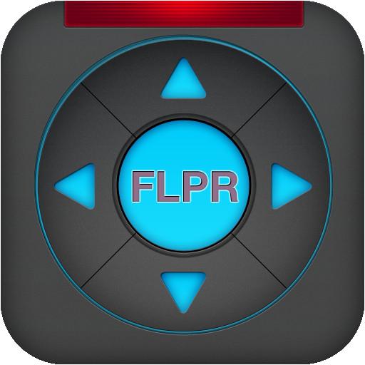 FLPR.png
