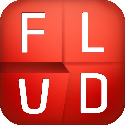 FLUD.png