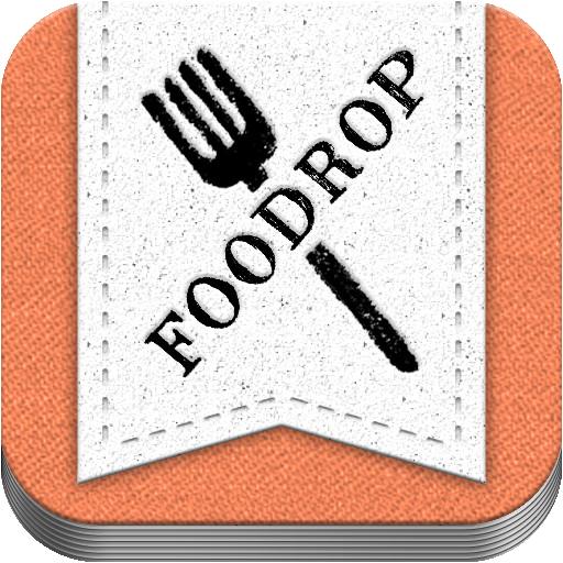 FOODROP.png
