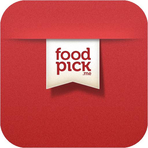 Foodpick.png
