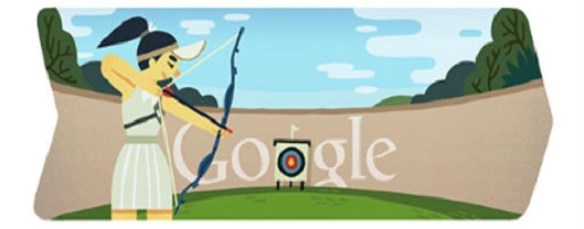 Google-Doodles-London-2012-Archery.jpg