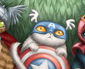 Hero-Kittens-289x235.jpg