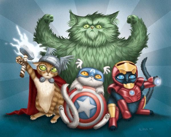 Hero-Kittens-Avengers.jpg