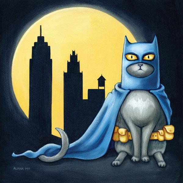 Hero-Kittens-Batman.jpg
