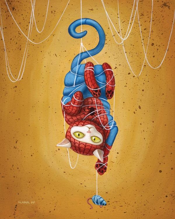 Hero-Kittens-Spiderman.jpg