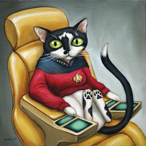 Hero-Kittens-Star-Trek.jpg