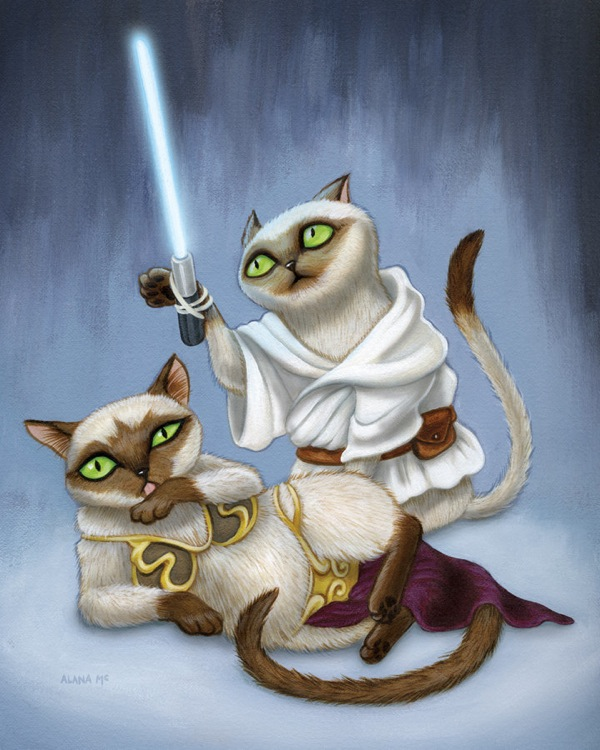 Hero-Kittens-Star-Wars.jpg