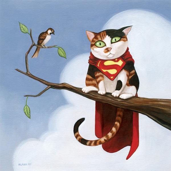 Hero-Kittens-Superman.jpg