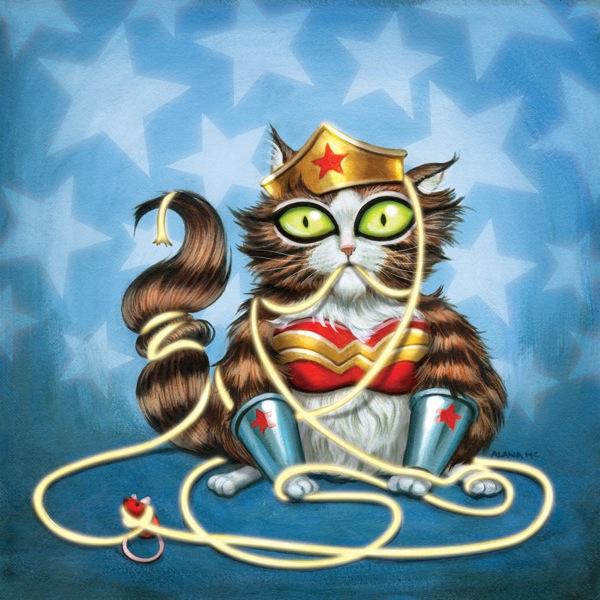 Hero-Kittens-Wonder-Woman.jpg