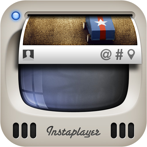 Instaplayer.png
