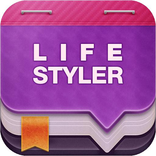 LifeStyler.png