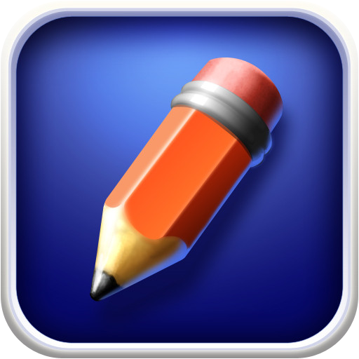 LiveSketch.png