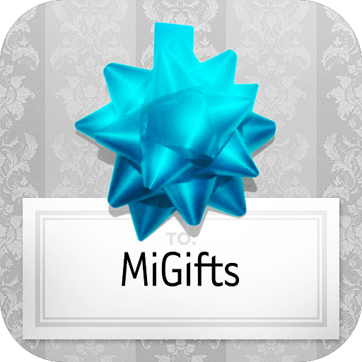 MiGifts.png