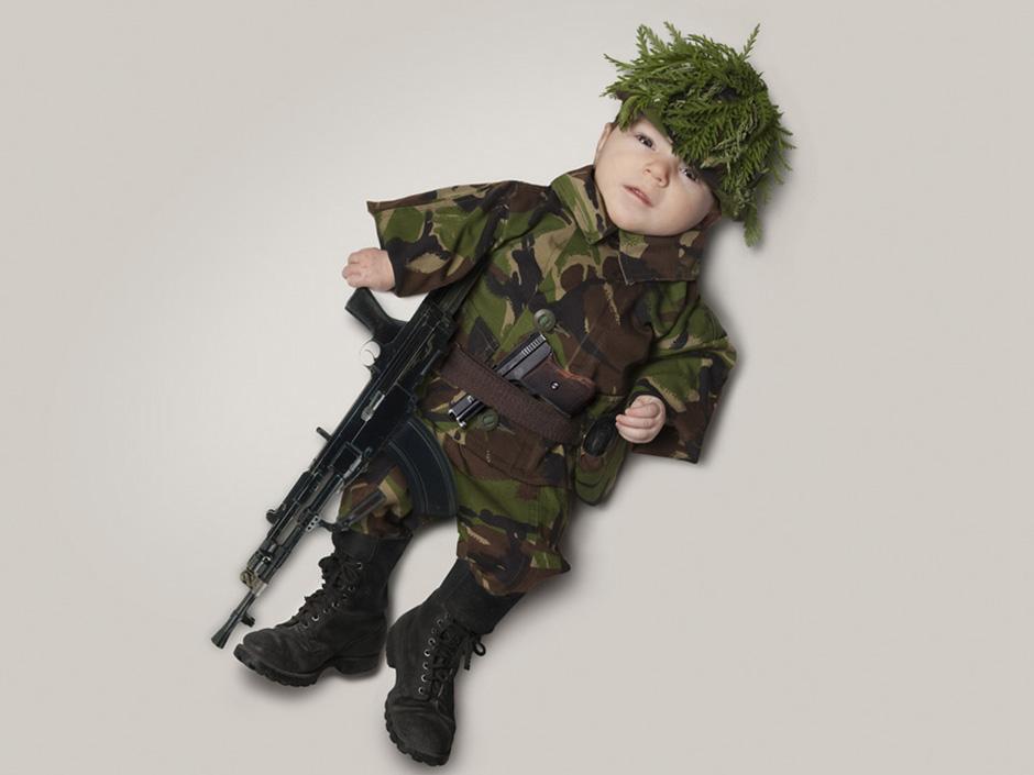 Militaire.jpg