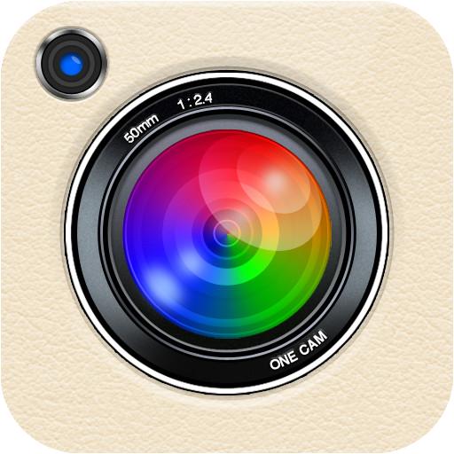 OneCam-SilentCamera-1.png
