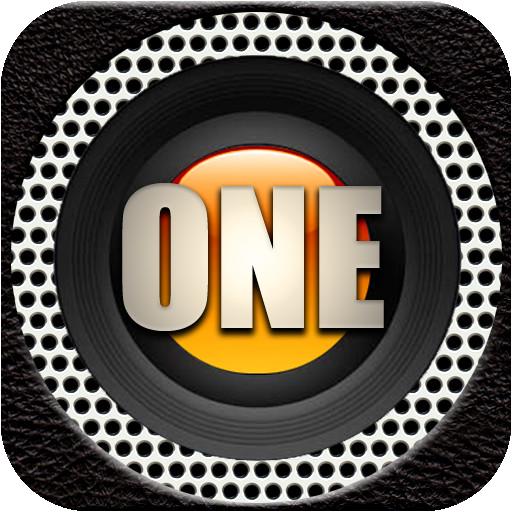 OneCam-SpeedCamera-.png