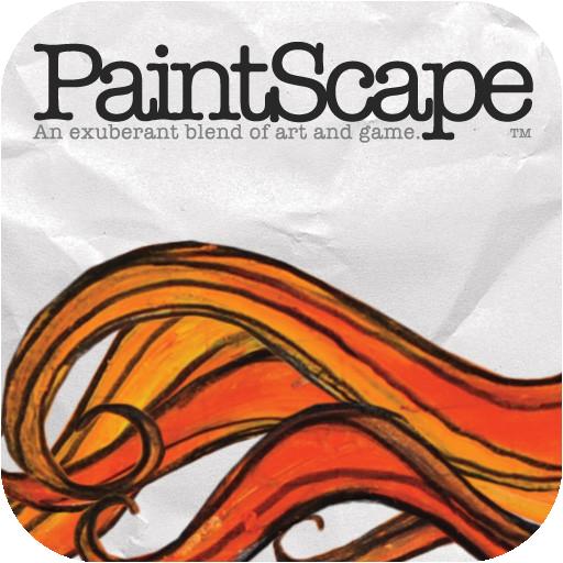 PaintScape.png