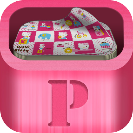 PicPaste.png