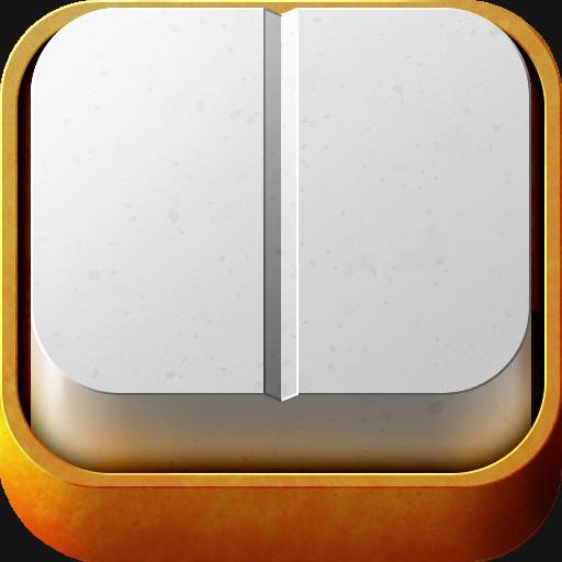 Pillbox-HD.jpg