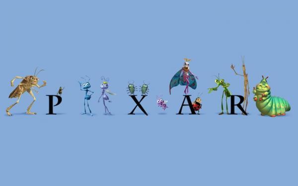 PixarABUGSLIFE.jpg