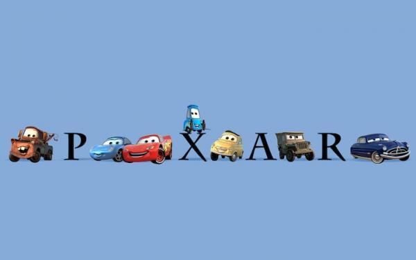 PixarCARS.jpg