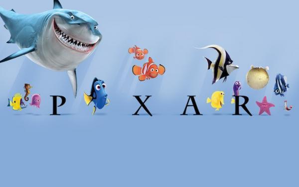 PixarFINDINGNEMO.jpg