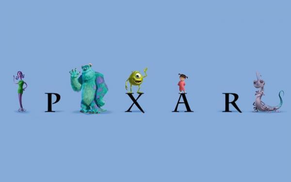 PixarMONSTERSINC.jpg