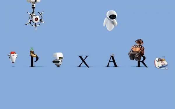 PixarWALLE.jpg