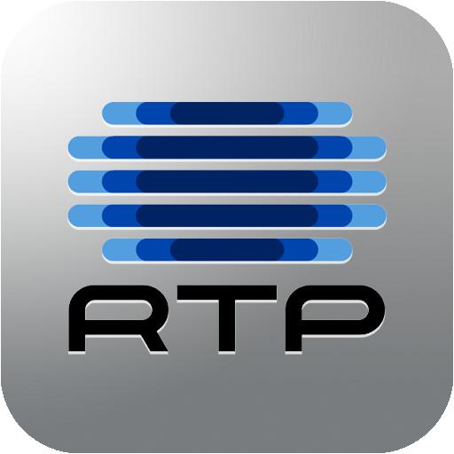 RTP.png