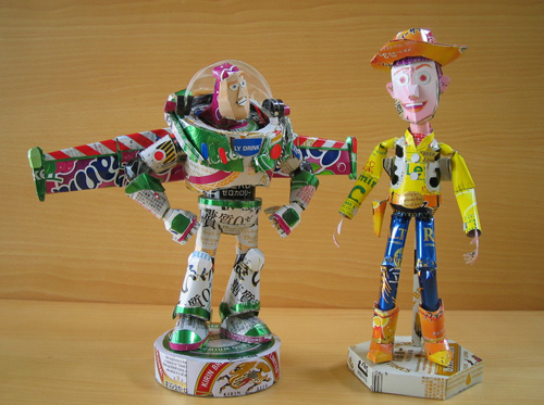 Recycled-Can-Sculptures-14.jpg