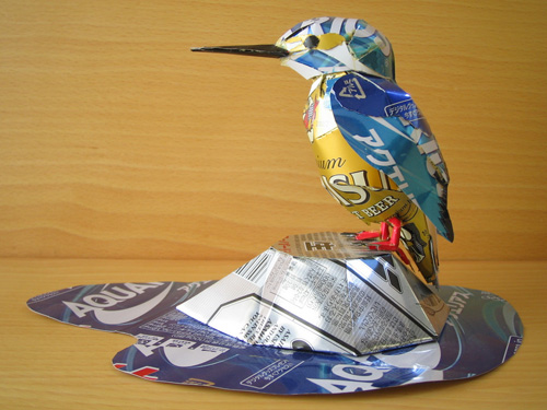 Recycled-Can-Sculptures-2.jpg