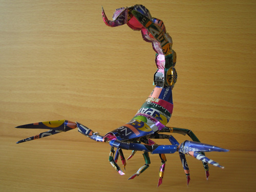 Recycled-Can-Sculptures-20.jpg