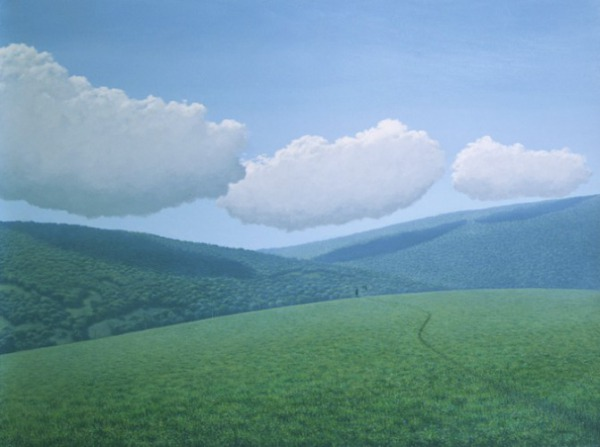 Sanchez_Cazador_de_Nubes_2001_acrylic_on_canvas_NON_4093-5d5b822ee5.jpg