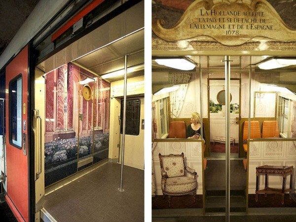 ShockBlast-parisian-rer-train-transformed-like-versailles-11.jpg