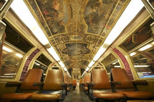 ShockBlast-parisian-rer-train-transformed-like-versailles.jpg