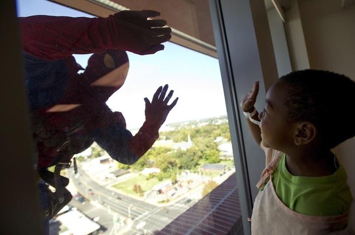 SpidermanWindowWashers2.jpg