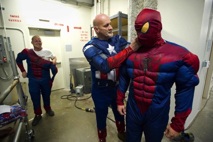 SpidermanWindowWashers3.jpg