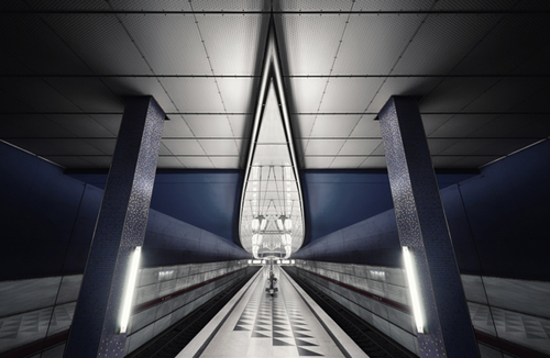Subway-Photography-by-Nick-Frank-10.jpg