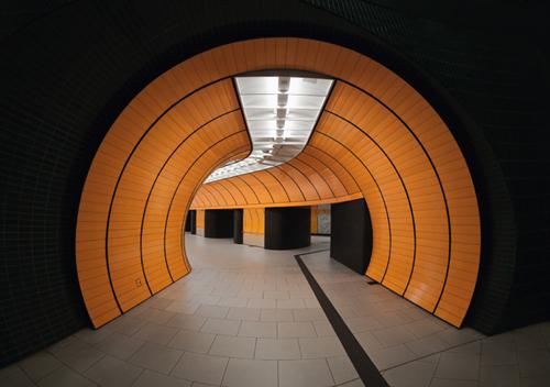 Subway-Photography-by-Nick-Frank-2.jpg