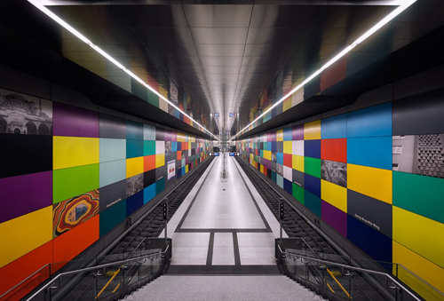 Subway-Photography-by-Nick-Frank-7.jpg